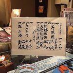 160103hatsuwarai.jpg