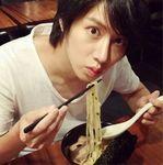 ヒニムと食べてく?.jpg